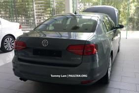 2016-volkswagen-jetta-in-malaysia-2-bm