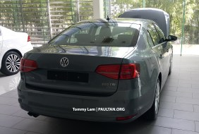 2016-volkswagen-jetta-in-malaysia-2