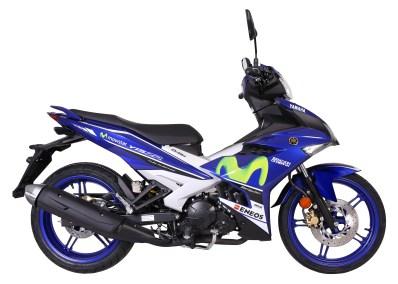 2016-yamaha-y15zr-motogp-edition-2
