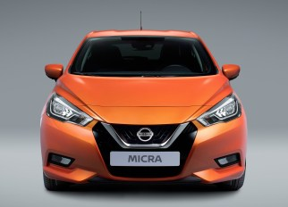 2017-nissan-march-5
