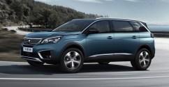 2017-Peugeot-5008-10-850x442