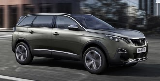 2017-Peugeot-5008-11-850x434
