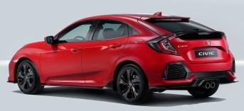 2017-honda-civic-hatchback-for-europe-2-e1474248202793