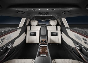 mercedes-maybach-s600-pullman-guard-07
