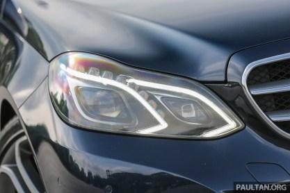 MercedesBenz_EClass_W212_Ext-8