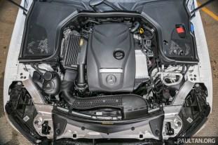 MercedesBenz_EClass_W213_Ext-38