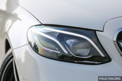 MercedesBenz_EClass_W213_Ext-8