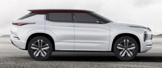 mitsubishi-gt-phev-concept-04-850x359