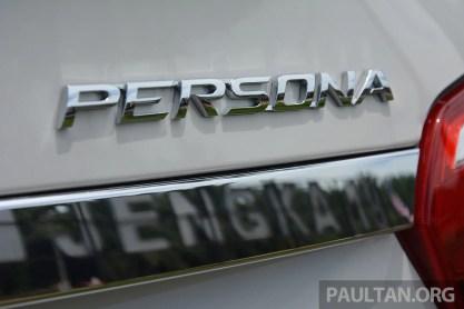proton-persona-review-6