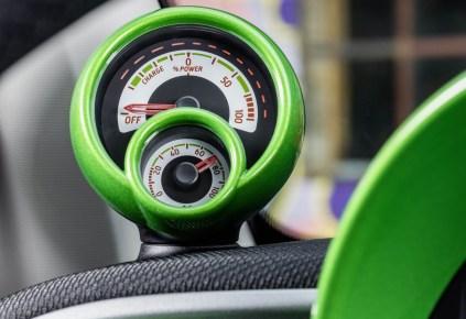 smart-fortwo-cabrio-electric-drive-13