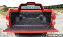 2016-chevrolet-colorado-2-8-high-country-28