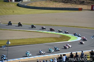 2016-motul-grand-prix-of-japan-motegi-62