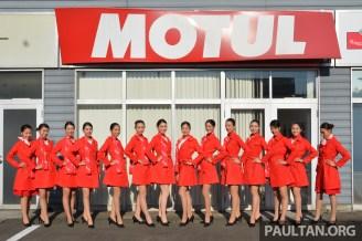 2016-motul-grand-prix-of-japan-motegi-7