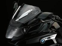 2017-bmw-motorrad-k1600-b-8