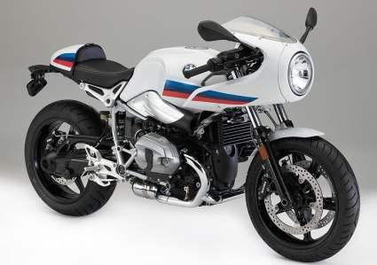 2017-bmw-motorrad-r-nine-t-racer-1