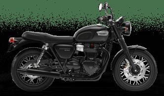 2017-triumph-bonnevile-t100-black-2