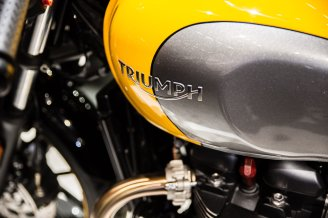 2017-triumph-street-cup-intermot-launch-6