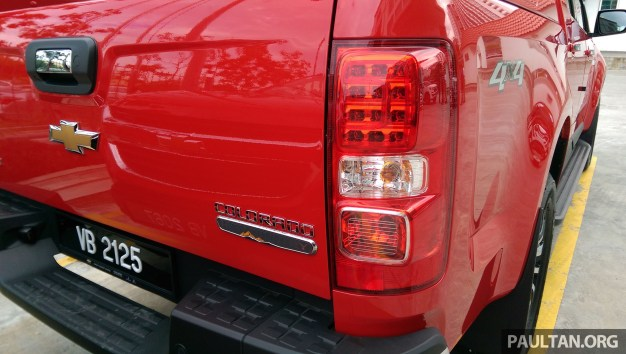 chevrolet-colorado-facelift-bm-09
