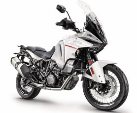 ktm-1290-super-adventure-t-my2017_ri-front