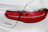 mercedes-benz-glc-coupe-9