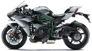 ninja-h2-carbon-ls-850x472bm