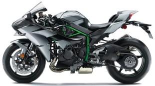ninja-h2-carbon-ls