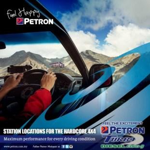 petron-turbo-euro-5-diesel-1-850x850-bm