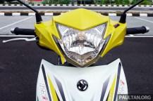 sym-sport-rider-125i-3-bm