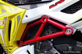 sym-sport-rider-125i-4-bm