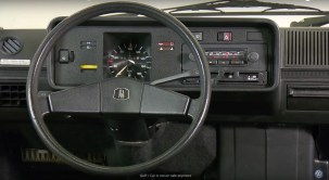 vw-golf-mk1-dash