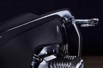 bmw-motorrad-vision-next-100_007-720x480-c-bm