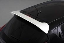 2017-nissan-juke-black-pearl-edition-5-850x567-bm