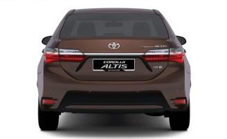 altis-facelift-malaysia-spec-02-850x521-bm