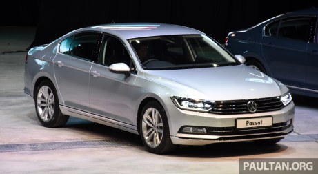 b8-vw-passat-launch-13-bm