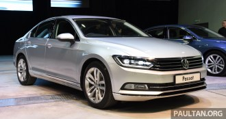 b8-vw-passat-launch-5