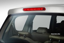 brake-light-white_protonertiga_bm