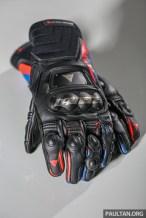 dainese_glove-1