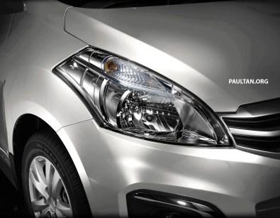 front-lamp-white_protonertiga_bm