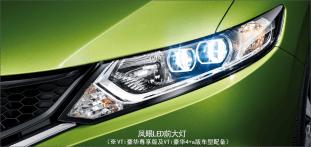 honda-jade-fl-headlamp-detail
