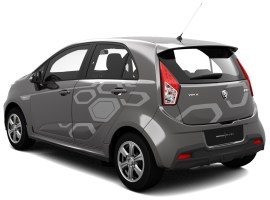 iriz-limited-edition-silver-moondust-2