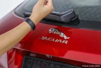 jaguar-f-pace-35t-r-sport-40