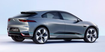 jaguar-i-pace-ext-2