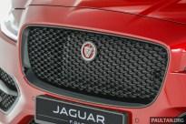 jaguar_f-pace_ext-16