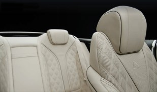 maybach-s650-cabriolet-teasers-05