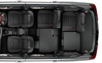 new-toyota-innova-seats-03