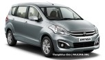 proton-ertiga-facelift-grey_watermarked-bm