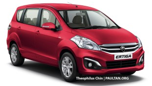proton-ertiga-facelift-red_watermarked