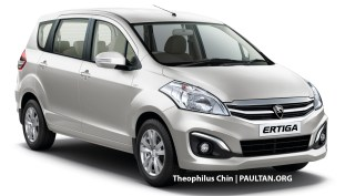 proton-ertiga-facelift-white_watermarked