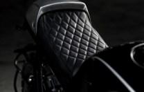 titan-motorcycles-bmw-k100-xaver-3-850x547-bm