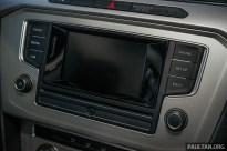 volkswagen-passat-280-tsi-trendline-20
